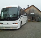 Bus Tour – Georgia – 8 days / 7 nights