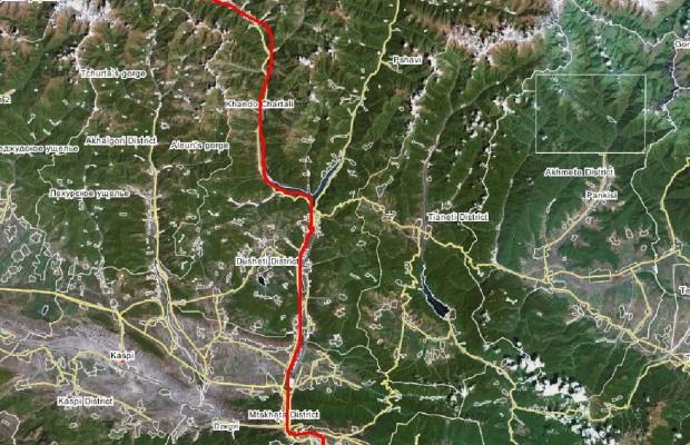 bike_map1