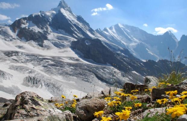Fascinating Caucasus – 14 days and 13 nights
