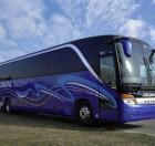 Bus Tour 4 – Georgia – 8 days / 7 nights